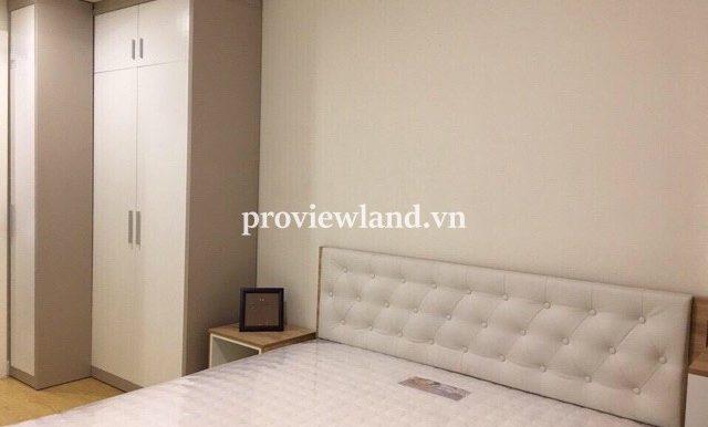 Proviewland00001000381