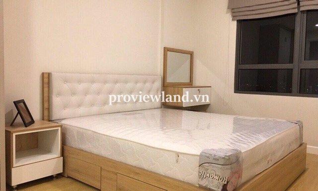 Proviewland00001000382
