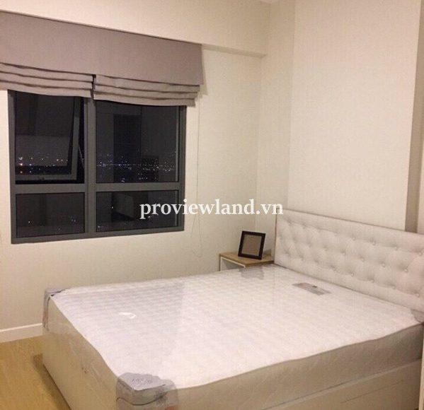 Proviewland00001000383