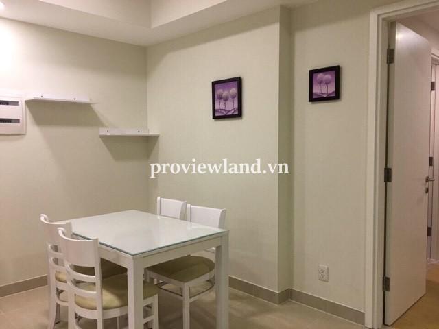 Proviewland00001000384
