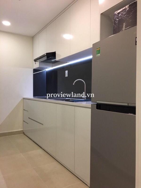 Proviewland00001000385