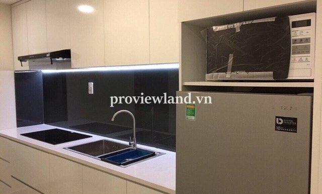 Proviewland00001000386