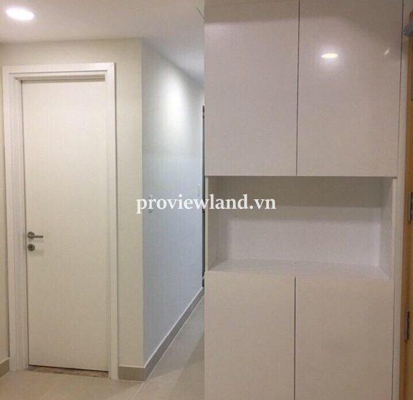 Proviewland00001000388