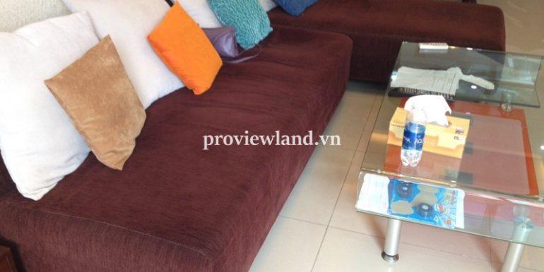 Proviewland00001000397
