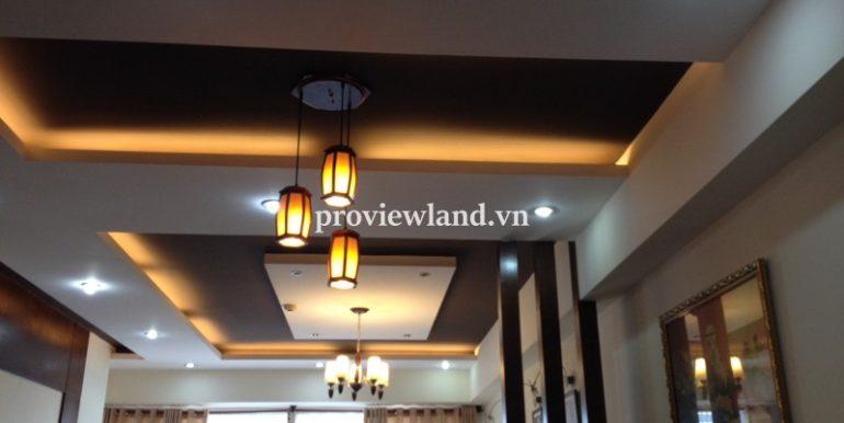Proviewland00001000400