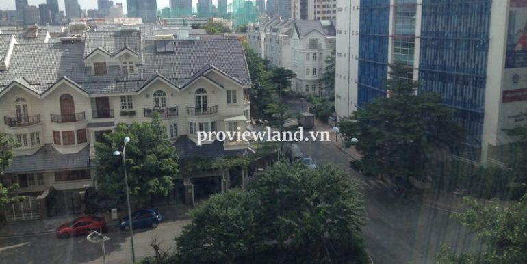Proviewland00001000403