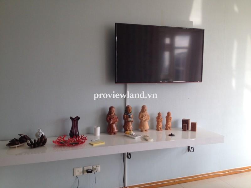 Proviewland00001000407