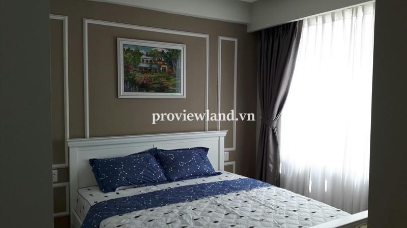 Proviewland00001000423