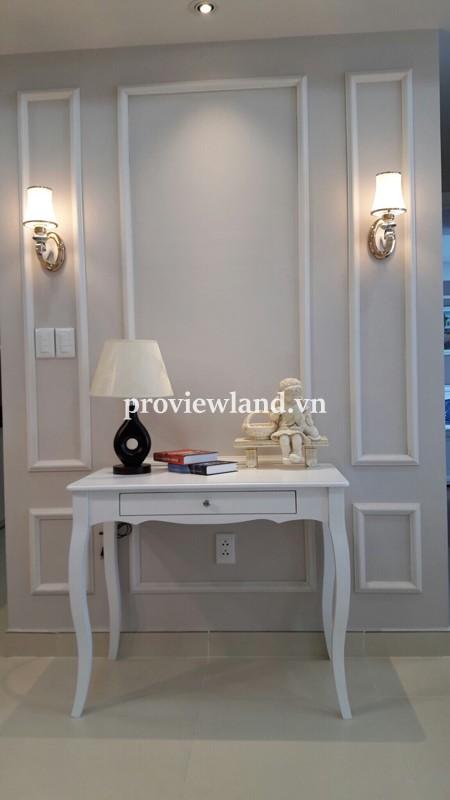 Proviewland00001000425
