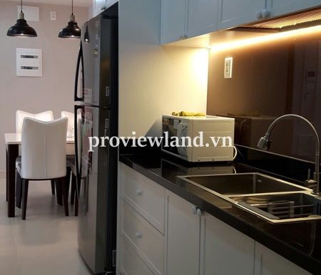 Proviewland00001000427