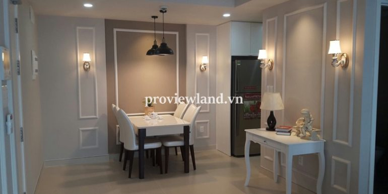 Proviewland00001000428