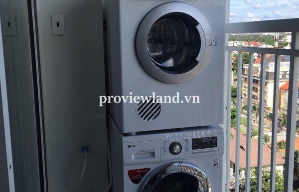 Proviewland00001000460
