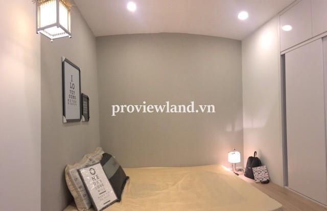 Proviewland00001000465