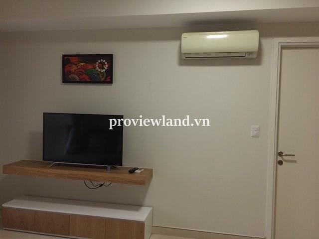 Proviewland00001000471