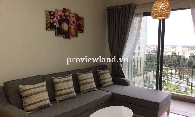 Proviewland00001000472