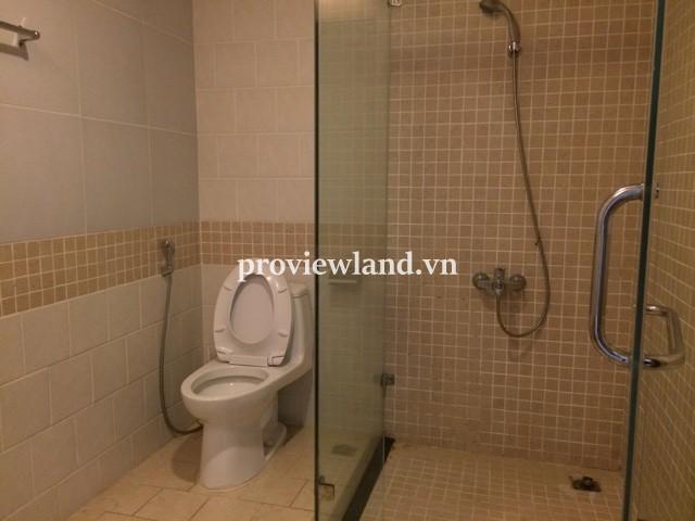 Proviewland00001000505
