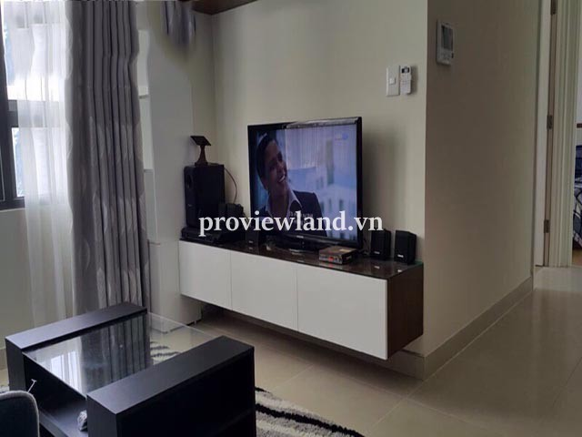 Proviewland00001000518
