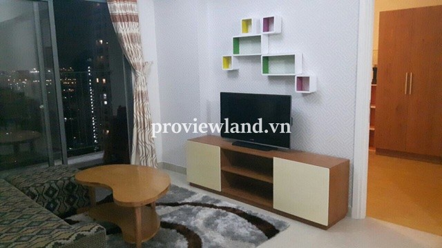 Proviewland00001000521