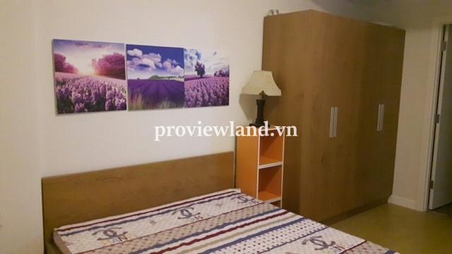 Proviewland00001000522