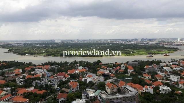 Proviewland00001000523