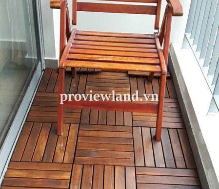 Proviewland00001000526