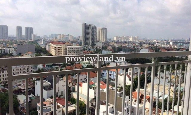 Proviewland00001000528