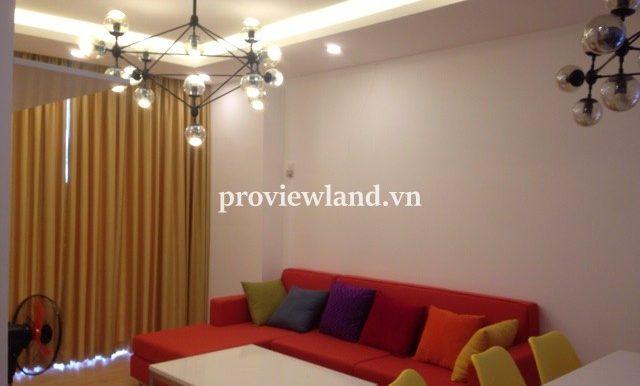 Proviewland00001000538