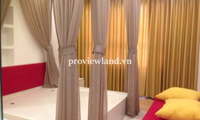 Proviewland00001000545
