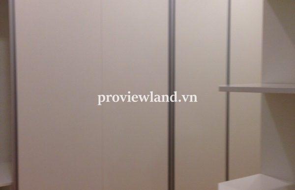 Proviewland00001000547