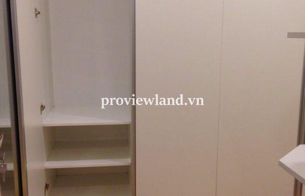 Proviewland00001000548