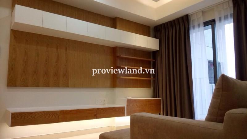 Proviewland00001000549