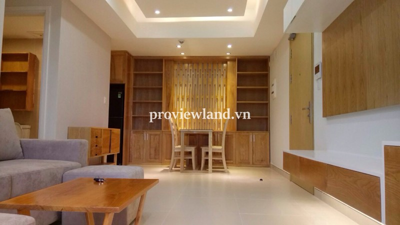 Proviewland00001000556