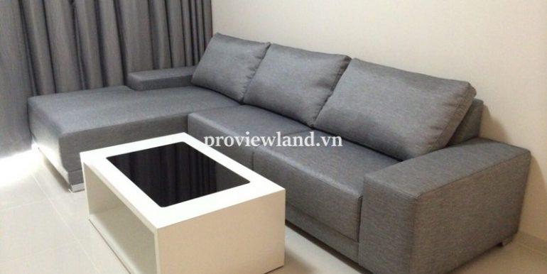 Proviewland00001000574
