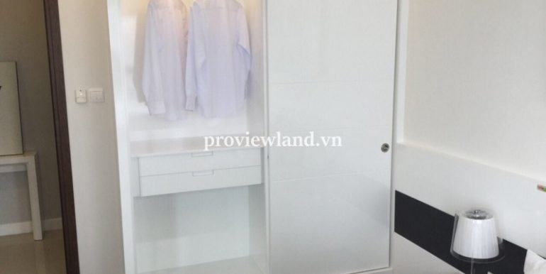 Proviewland00001000594