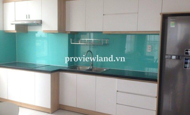Proviewland00001000602