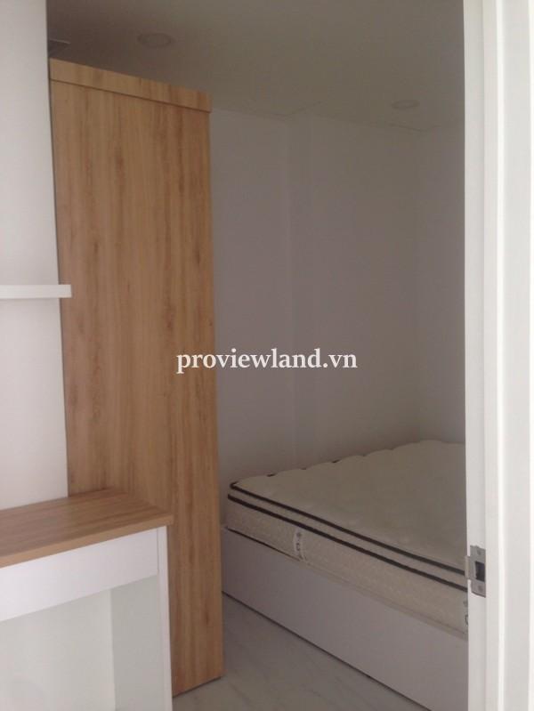 Proviewland00001000606
