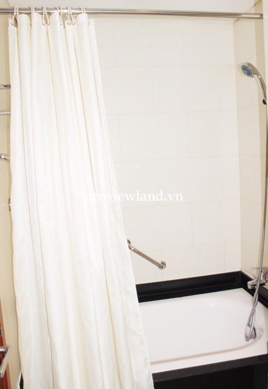 Proviewland00001000607