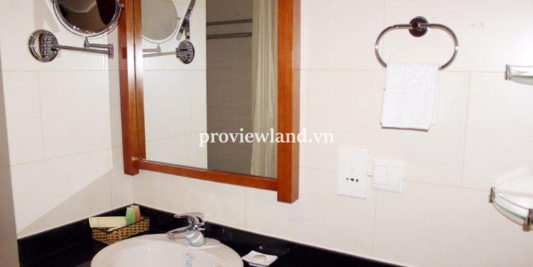 Proviewland00001000610