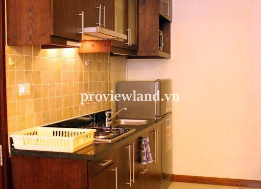 Proviewland00001000612