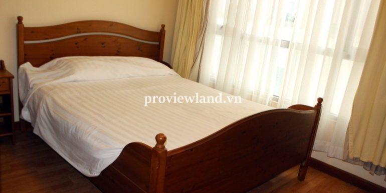Proviewland00001000614