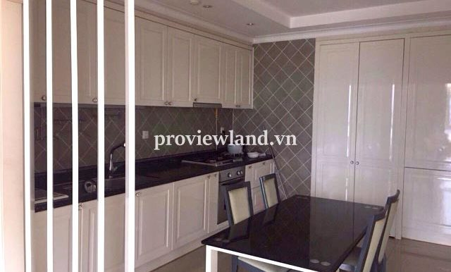 Proviewland00001000620