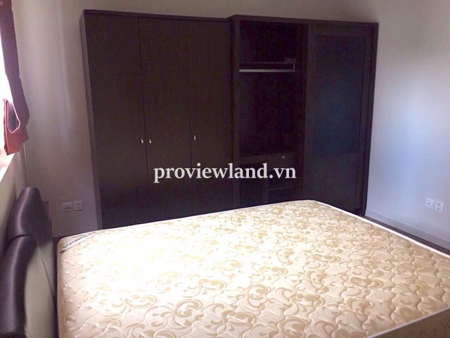 Proviewland00001000626