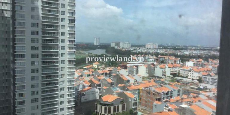 Proviewland00001000628