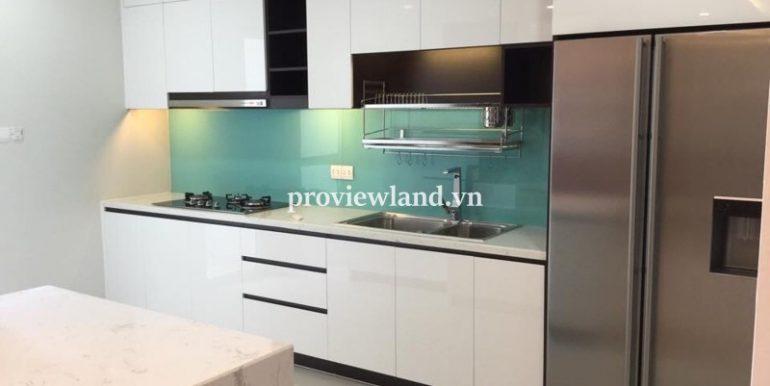 Proviewland00001000632