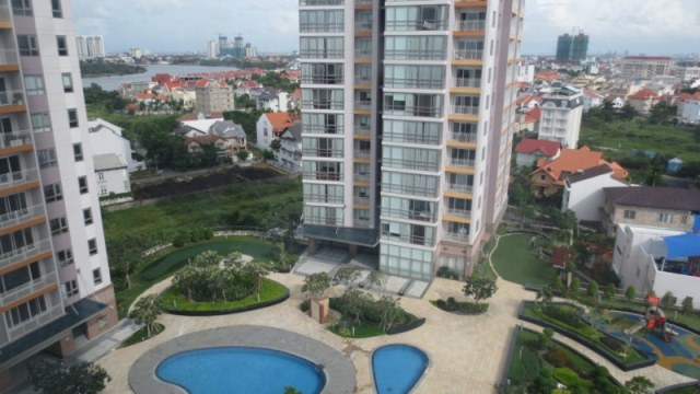 Xi-Riverview-Palace-for-rent-22