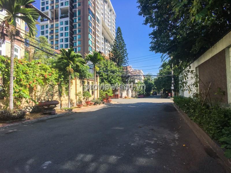 ban-biet-thu-nguyen-van-huong-4983