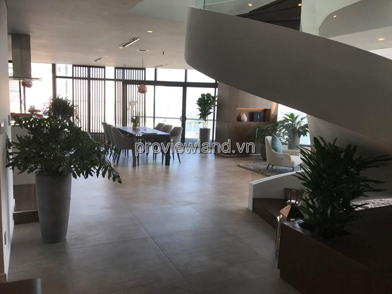 cho-thue-can-penthouse-city-garden-4791