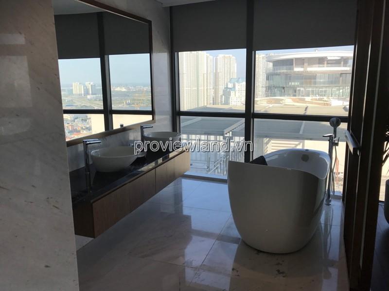 cho-thue-can-penthouse-city-garden-4792