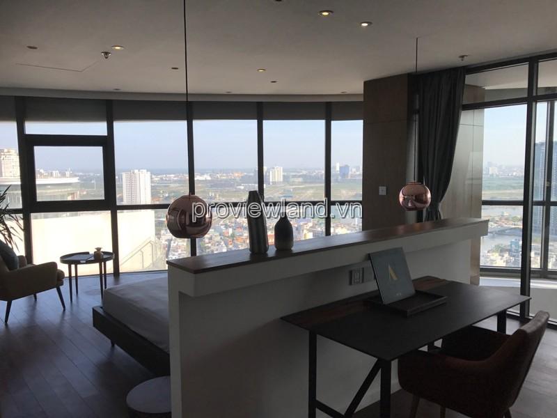cho-thue-can-penthouse-city-garden-4793