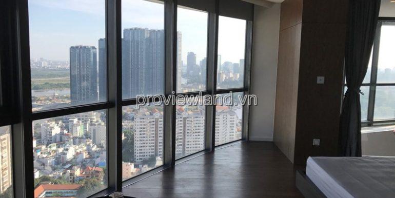 cho-thue-can-penthouse-city-garden-4794